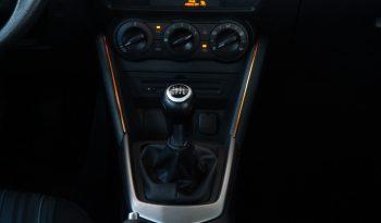 Mazda2 2016 full