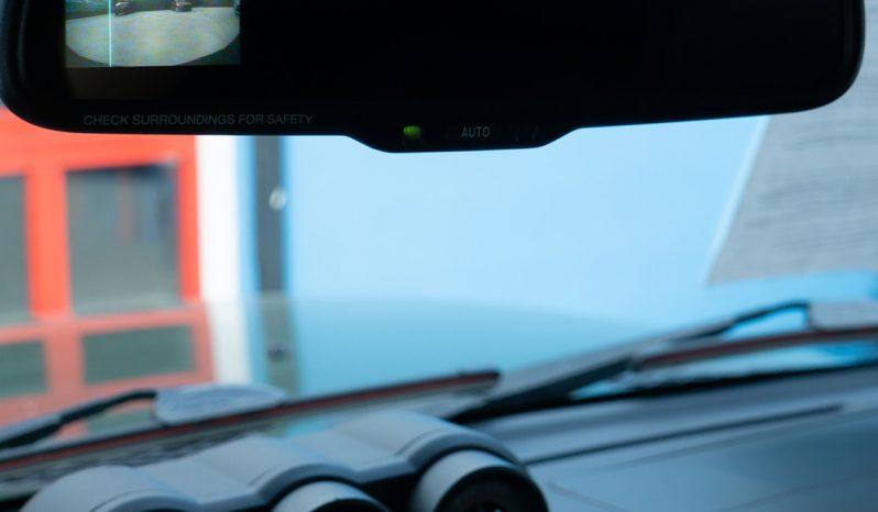 Toyota FJ Cruiser 2010 full